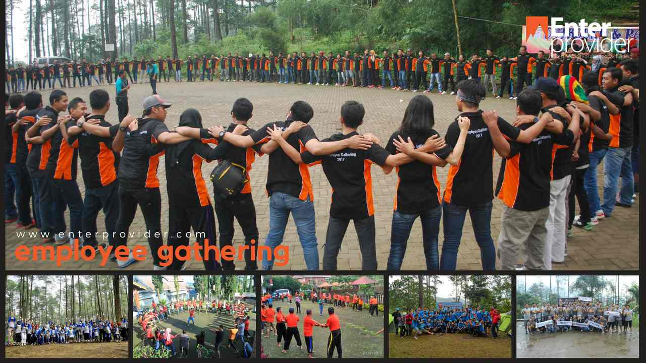 employee-gathering-outbound-pacet