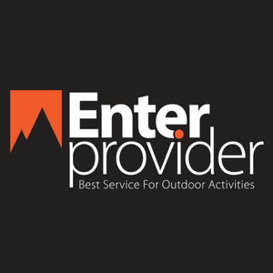 Outbound Pacet Enter Provider