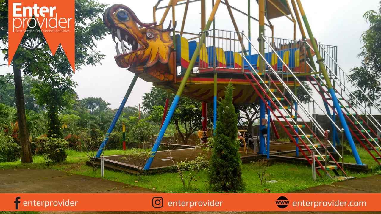 joglo-park-enter-provider-outbound-pacet-3