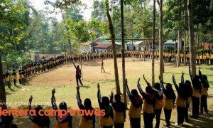lentera-camp-outbound-pacet-trawas-enter-provider-11