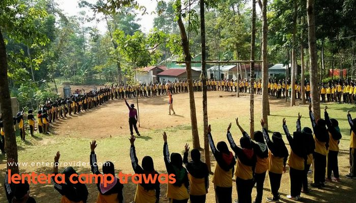 lentera-camp-outbound-pacet-trawas-enter-provider-11