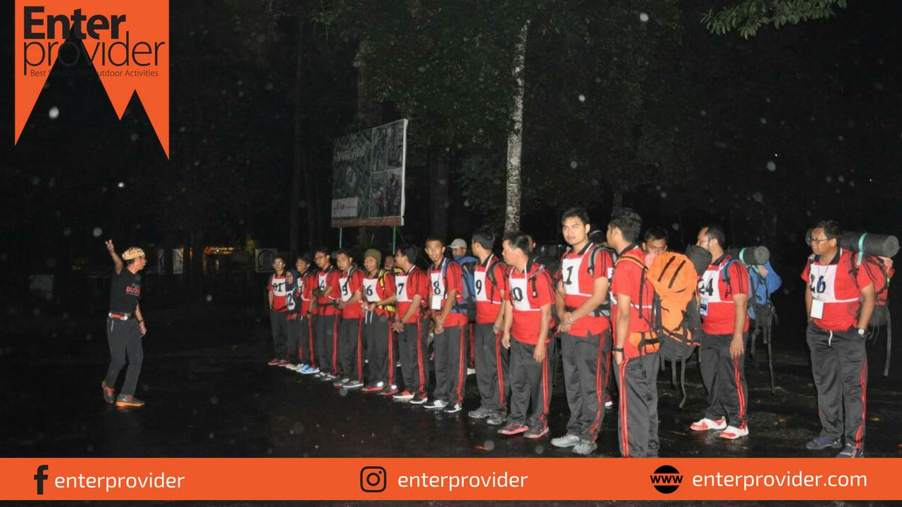 manfaat-outbound-training-bagi-karyawan-enter-provider-1