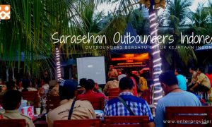outbound-pacet-sarasehan-outbounders-indonesia-hpoi-enter-provider