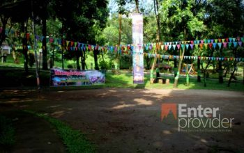 Outbound Grand Whiz Trawas