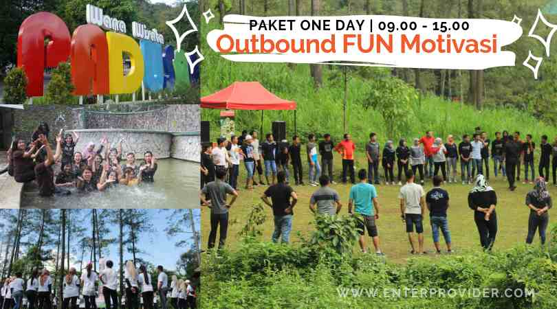 Outbound Pacet