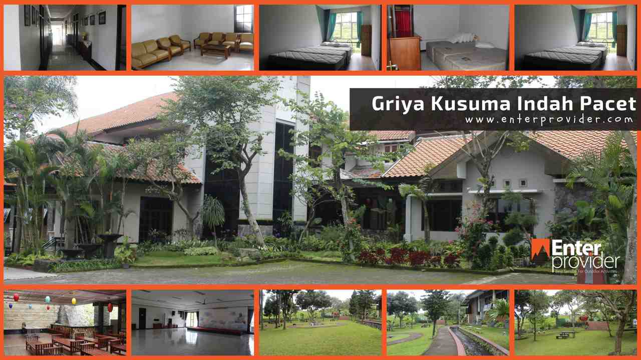 griya-kusuma-indah-pacet-sewa-villa-pacet-mojokerto-outbound-pacet-enter-provider