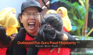 Outbound Fun