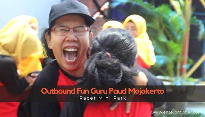 Outbound Fun