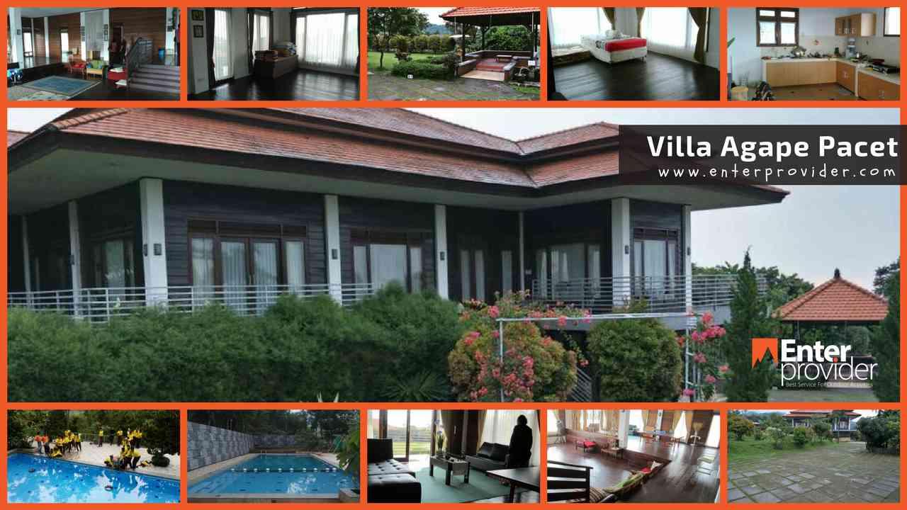 villa-agape-pacet-sewa-villa-pacet-mojokerto-outbound-pacet-enter-provider