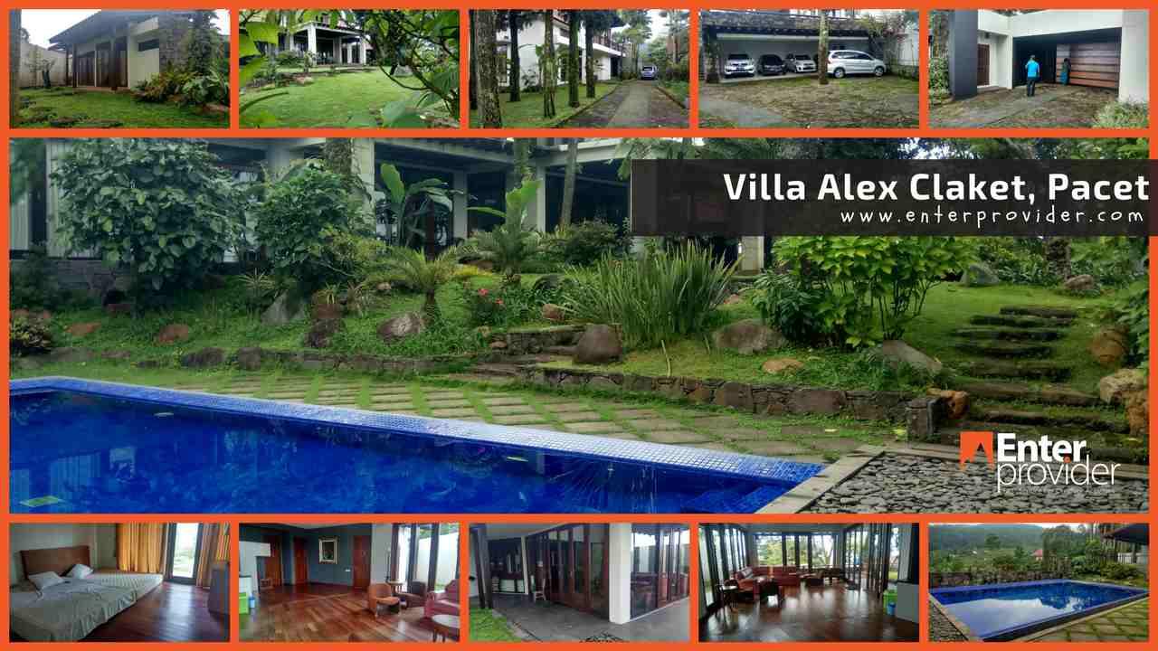 villa-alex-claket-sewa-villa-pacet-mojokerto-outbound-pacet-enter-provider