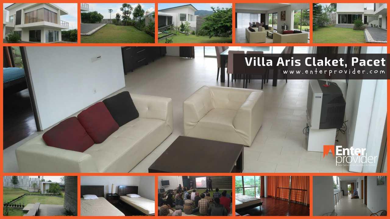villa-aris-claket-pacet-sewa-villa-pacet-mojokerto-outbound-pacet-enter-provider
