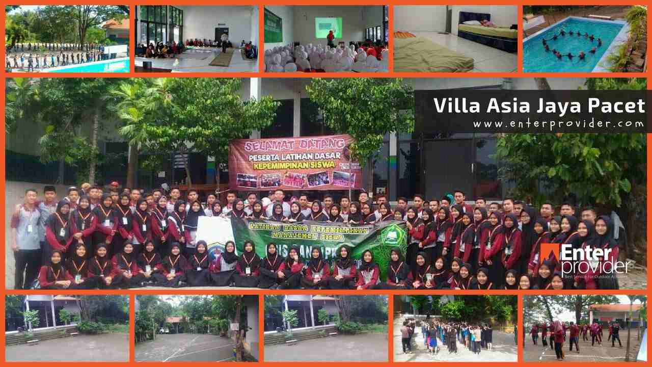 villa-asia-jaya-pacet-sewa-villa-pacet-mojokerto-outbound-pacet-enter-provider