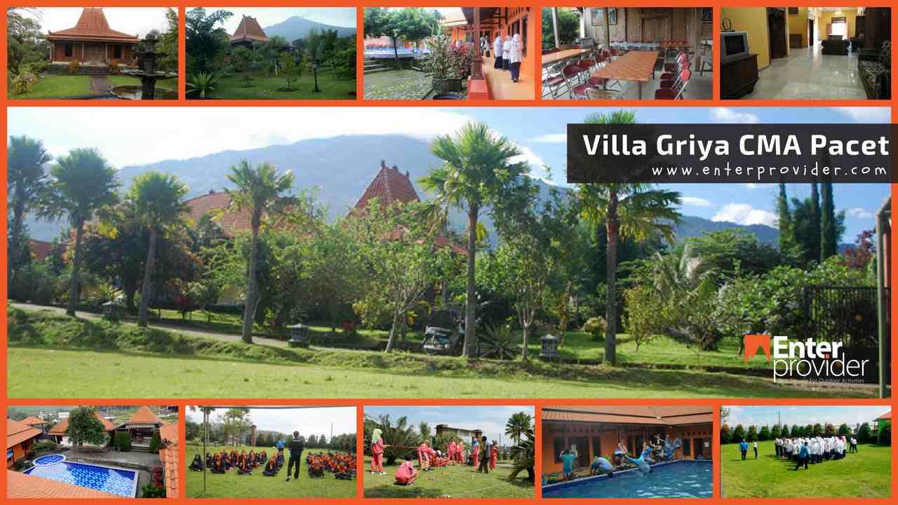 villa-cma-pacet-sewa-villa-pacet-mojokerto-outbound-pacet-enter-provider