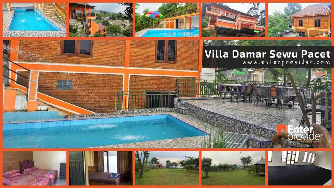 villa-damar-pacet-sewa-villa-pacet-mojokerto-outbound-pacet-enter-provider