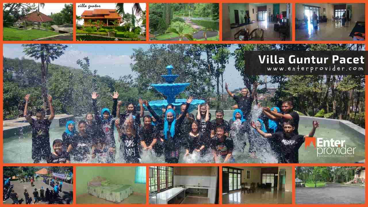 villa-guntur-pacet-sewa-villa-pacet-mojokerto-outbound-pacet-enter-provider