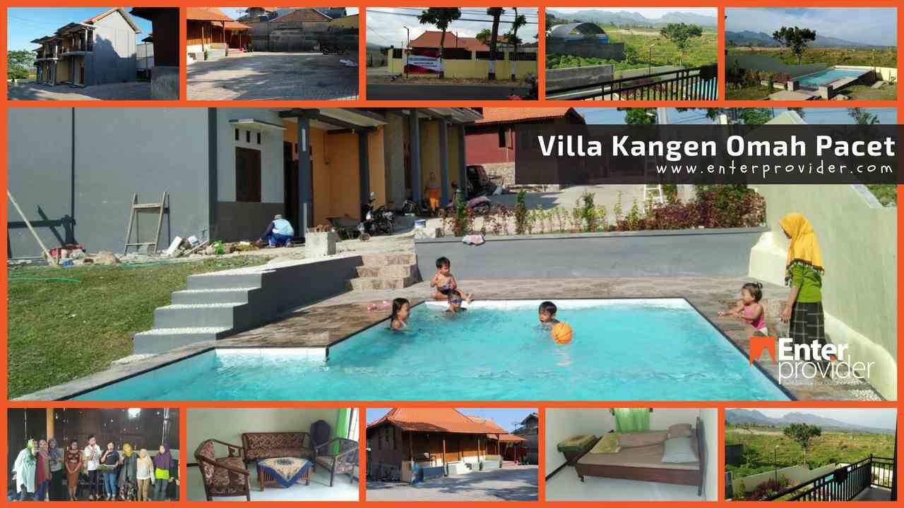 villa-kangen-omah-pacet-sewa-villa-pacet-mojokerto-outbound-pacet-enter-provider