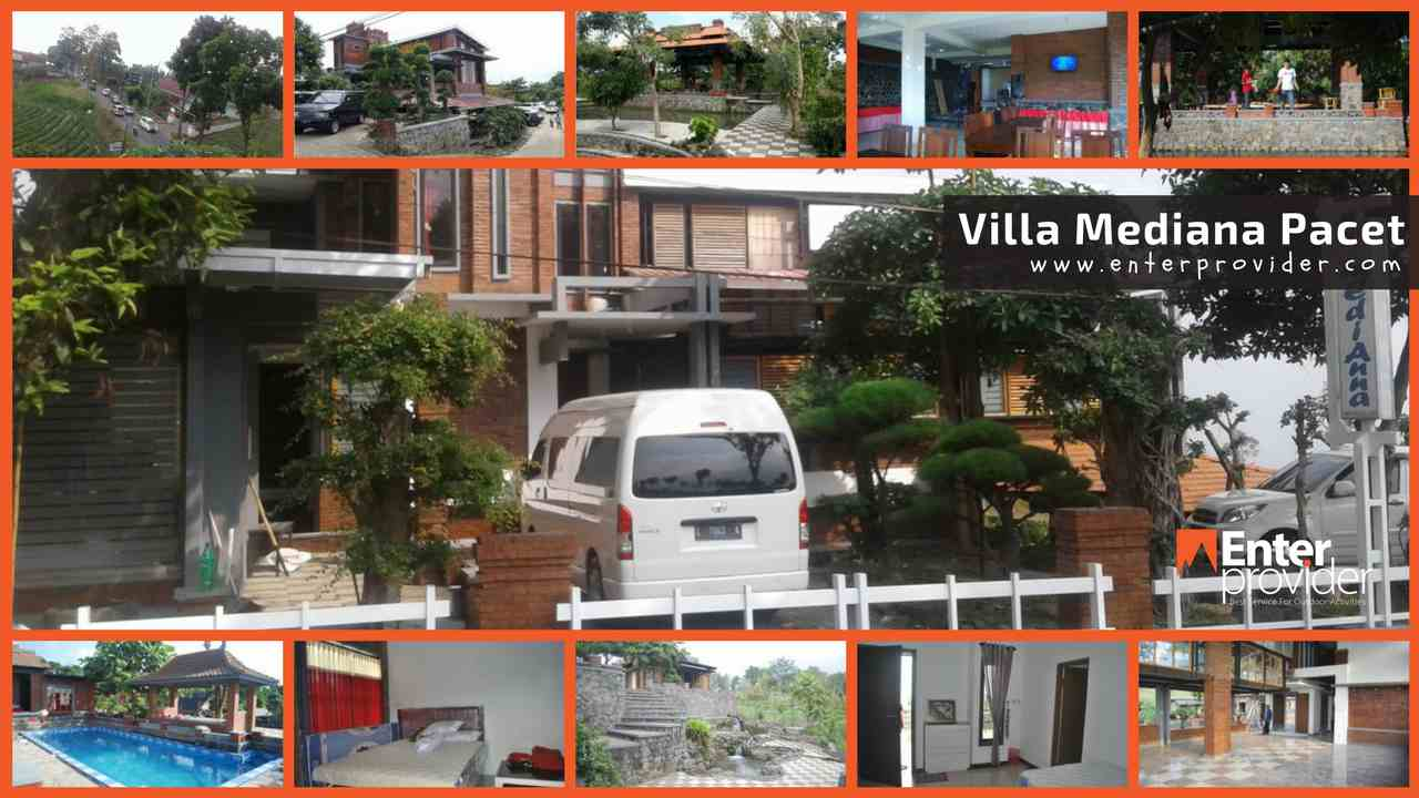 villa-mediana-pacet-sewa-villa-pacet-mojokerto-outbound-pacet-enter-provider