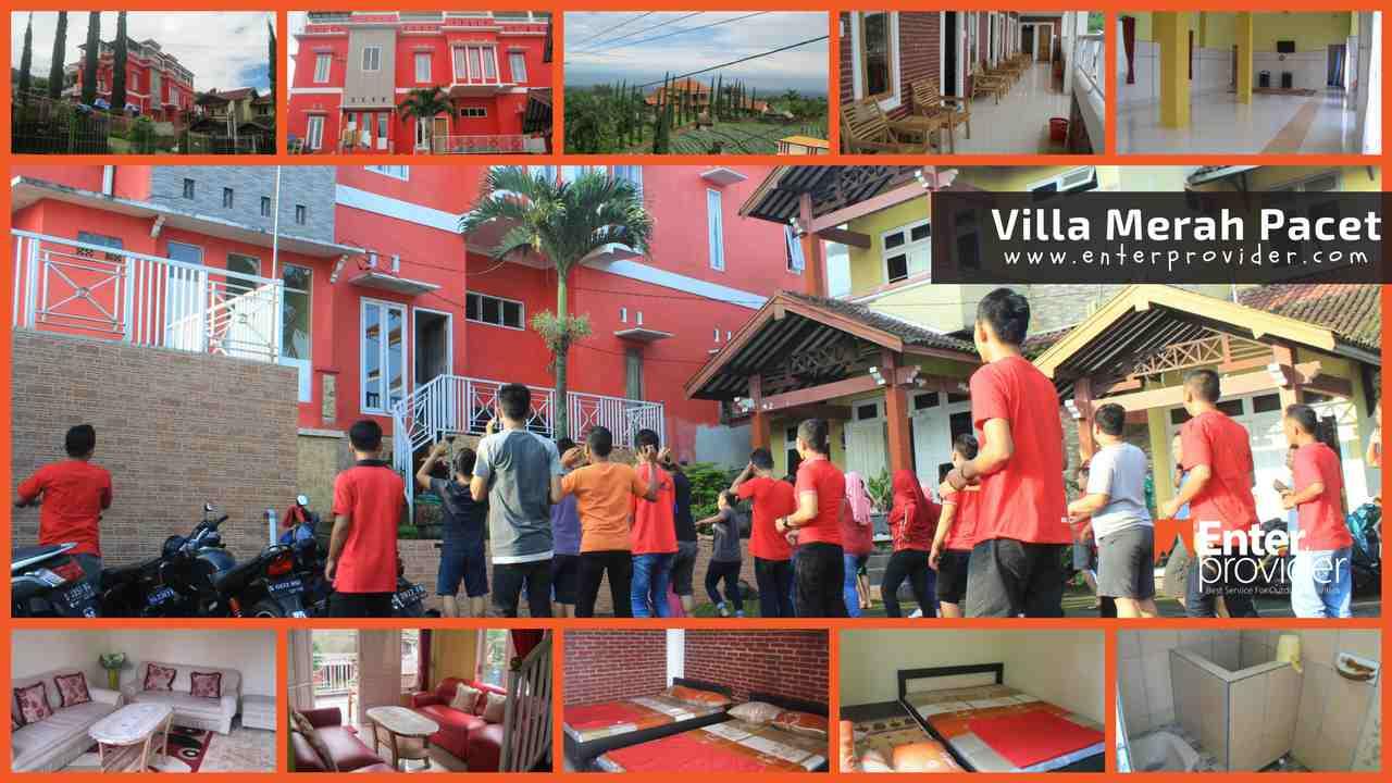 villa-merah-pacet-sewa-villa-pacet-mojokerto-outbound-pacet-enter-provider