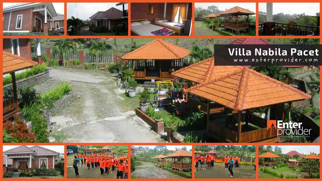 villa-nabila-pacet-sewa-villa-pacet-mojokerto-outbound-pacet-enter-provider
