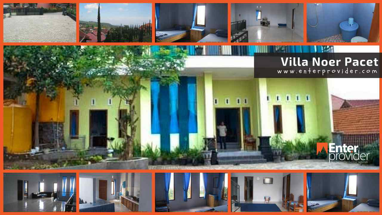 villa-noer-pacet-sewa-villa-pacet-mojokerto-outbound-pacet-enter-provider
