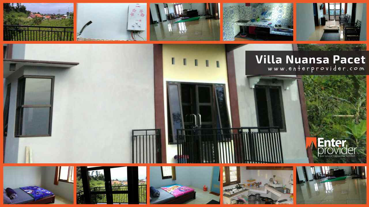 villa-nuansa-pacet-sewa-villa-pacet-mojokerto-outbound-pacet-enter-provider