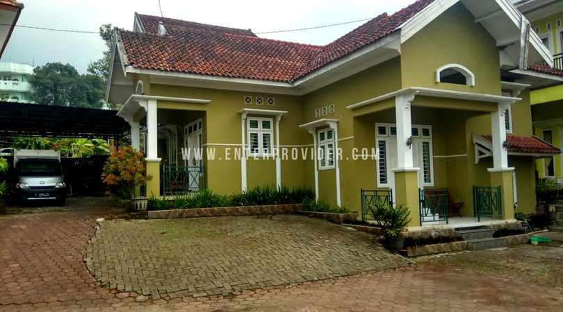 Villa Khansa 2 Pacet