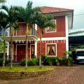 Villa Khansa 1 Pacet