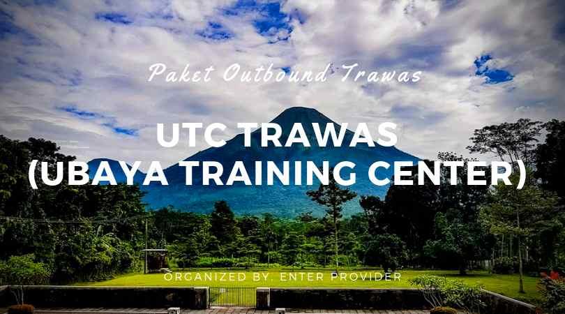 Utc Trawas