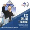 esq training online