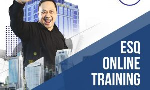 esq training online