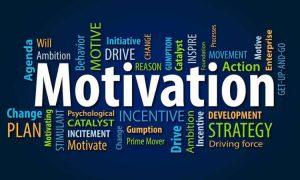 Kalimat Motivasi