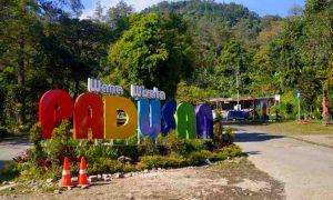 Wisata Di Mojokerto Siap New Normal